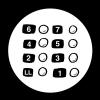 24_elevator-buttons-cwmoss.jpg